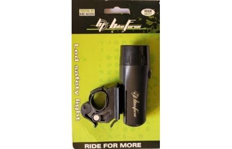 BikeForce 1W