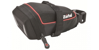 Geanta Zefal Iron Pack M-DS