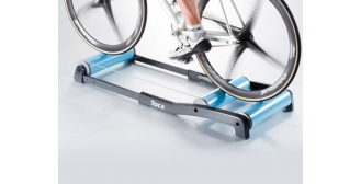 Tacx Antares Roller