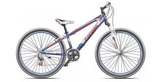 """Bicicleta pentru Copii Cross Speedster 26"""" baieti"""
