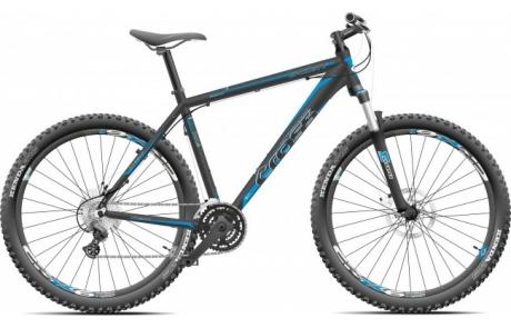 Bicicleta Cross SCort 29