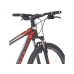 "Bicicleta Cross GRX 721 29"" 2017"