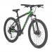 "Bicicleta Cross GRX 927 27.5"" 2017"