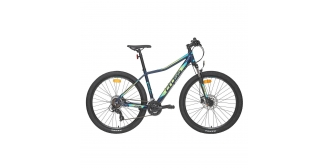 Bicicleta MTB  Cross Causa SL1 Lady 27.5