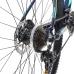 Bicicleta MTB  Cross Causa SL1 Lady 27.5