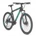 "Bicicleta Cross Traction SL3 27.5"""