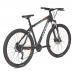 "Bicicleta Cross Traction SL3 29"""