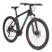 Bicicleta Cross Traction SL5 29""