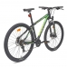 "Bicicleta Cross Viper HDB 29""  NV"