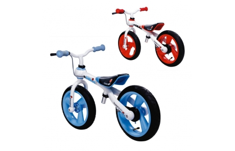 Bicicleta pentru Copii JDBug Spartan