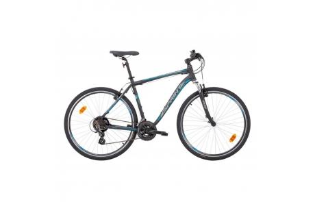 Bicicleta Sprint Sintero Man