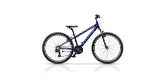 Bicicleta CROSS Speedster Boy Junior 26