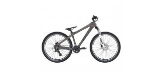 Bicicleta CROSS Dexter HDB Maro 26