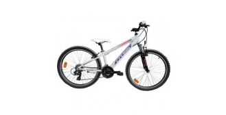 Bicicleta CROSS Speedster Girl Junior 26