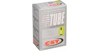 CST Tube 700x
