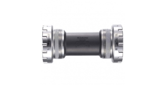 Shimano Hollowtech II Deore SM-BB51