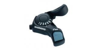 Shimano   SL-TX30