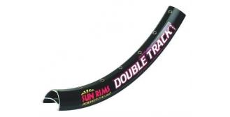 """Sun Rims DoubleTrack 24"""""""