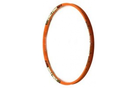 Sun Ringle MTX Orange