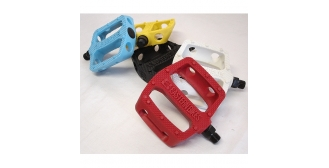 Eastern Plastic Pedals