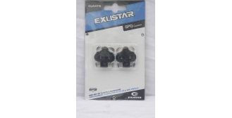Exustar Placute SPD